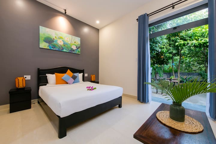 Jasmine Homestay - Your Home Sweet Home On The Go
