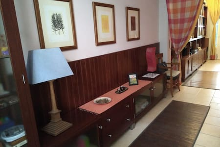 Cozy room near the beach (1/3) - Porto Cristo - Townhouse