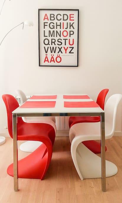 Piso en sagrada familia b0821 apartamentos en alquiler en barcelona catalu a espa a - Piso alquiler sagrada familia ...