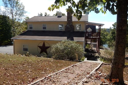 Double Star Cottage