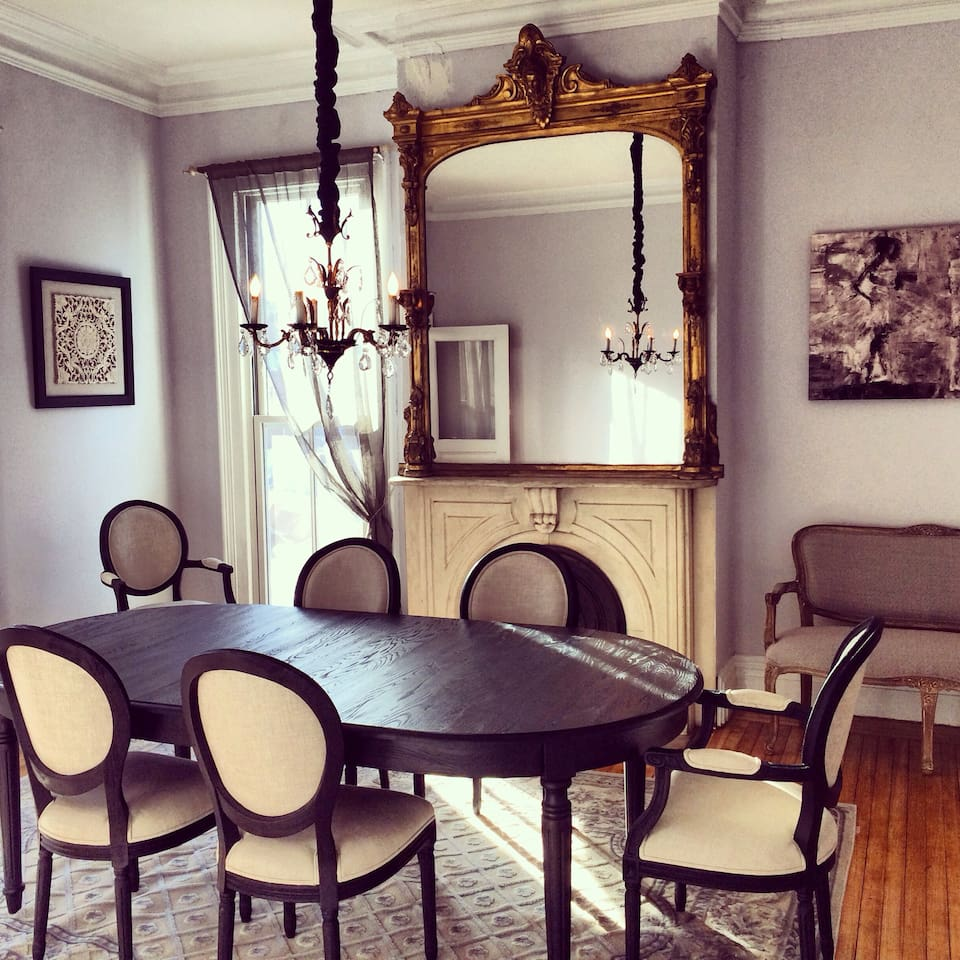 Großartig Traum Küchen Und Bäder Staten Island Bilder - Küchen ...