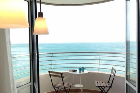 What a view!!! - Palma - Byt