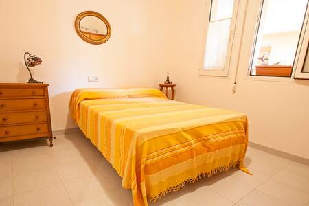 Ca Na Maria -Bed & Breakfast- - Ciutadella de Menorca