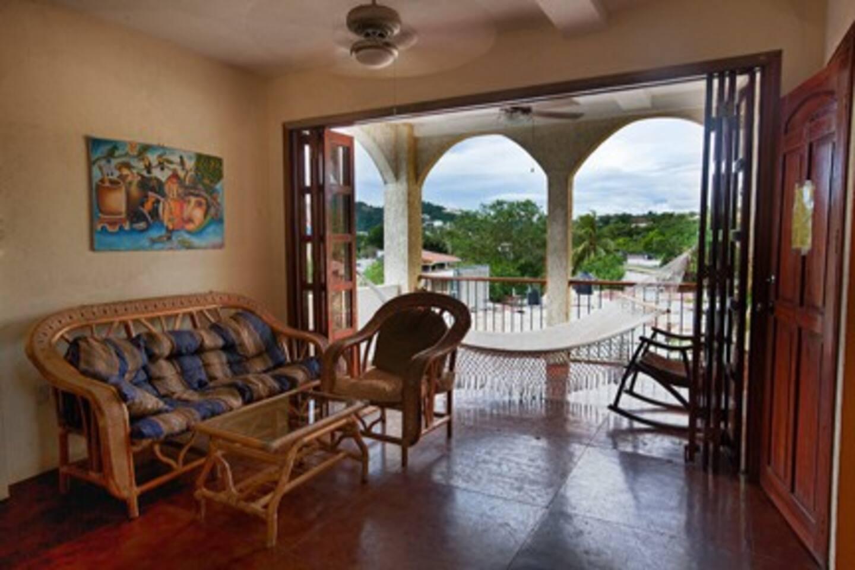La Terraza 3rd fl. Vacation Condo Center of Town - Apartments for ...
