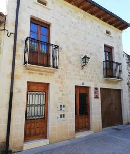 Casa Rural Las Condesas I, Santo Domingo de Silos
