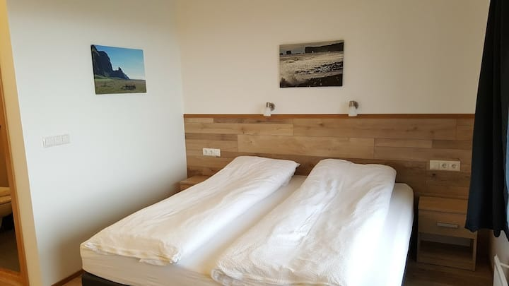 Hvammból Guesthouse - Apartment 3