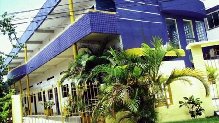 RIO DAS OSTRAS -   PROMOÇÃO DIÁRIA CASAL R$ 99,00