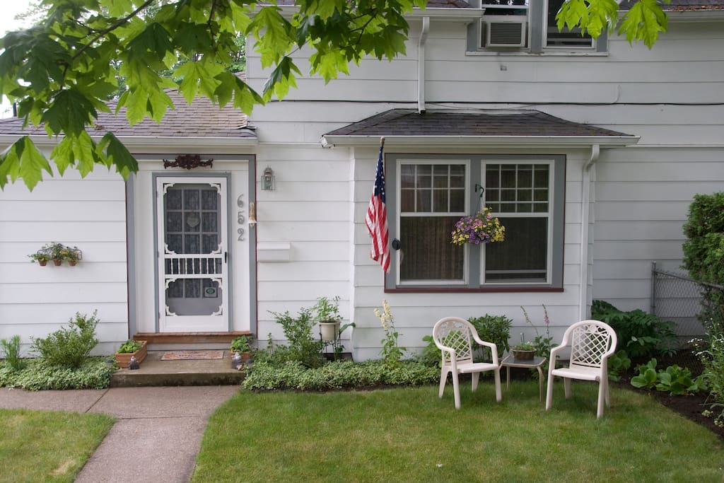Rooms For Rent Junction City Oregon