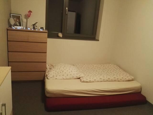 Modern Room in Centre of Berlin