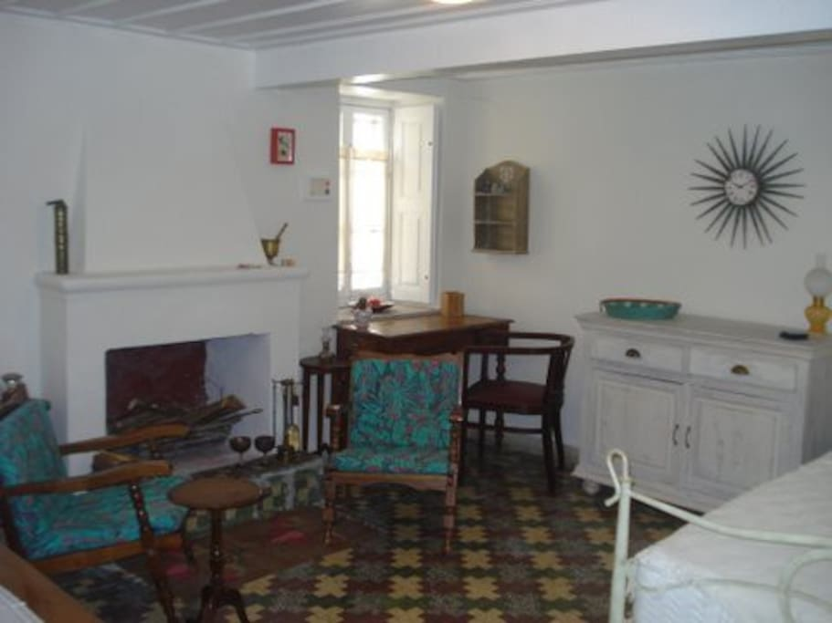 rooms-to-let-greece-3