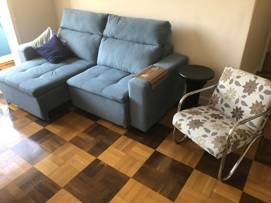 Sala de estar 1.3