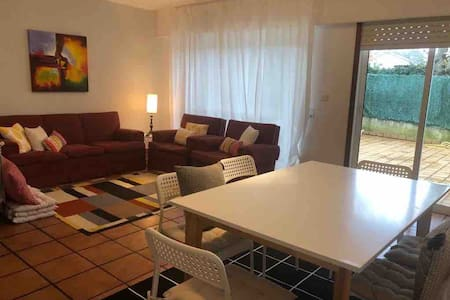 Casa tranquila cerca de Coruña, playas y Santiago