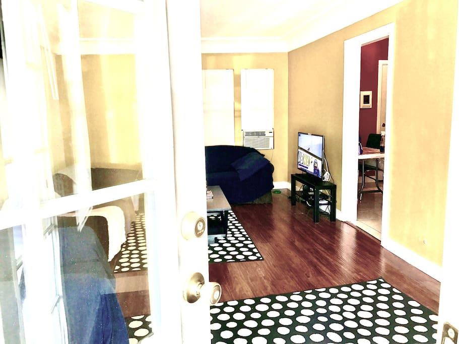 Rooms For Rent In Northridge