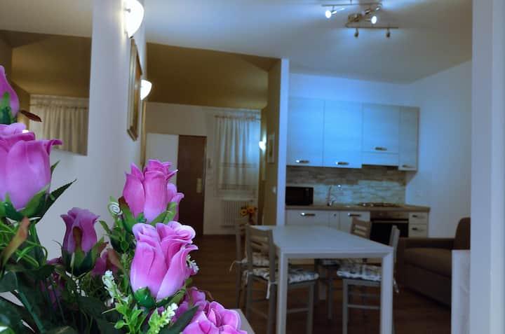 Residenza Ofelia  M0241160328