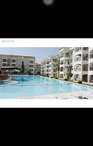 Your Holiday Home in Didim,Altinkum - Efeler