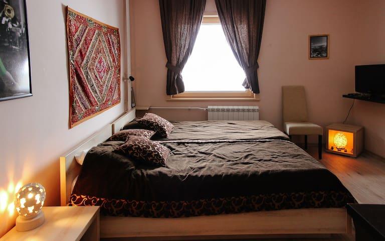 Kopaonik, Konaci - Brvenik, Apartment 105