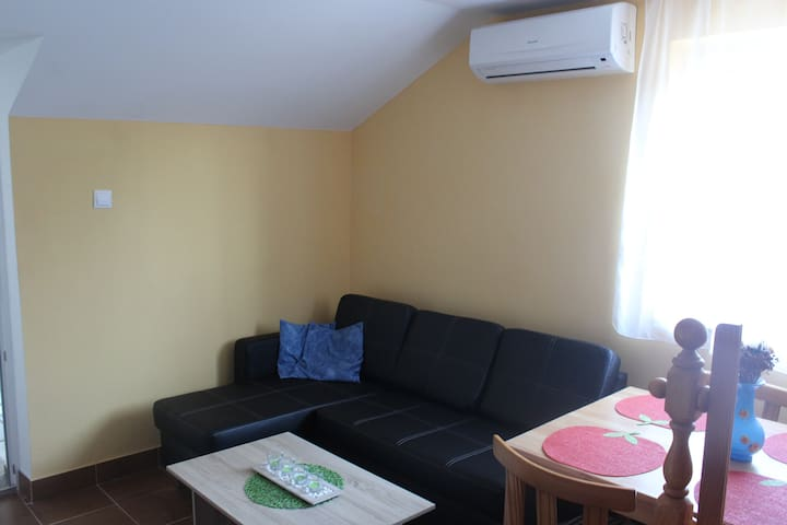 Apartman Katavić 1