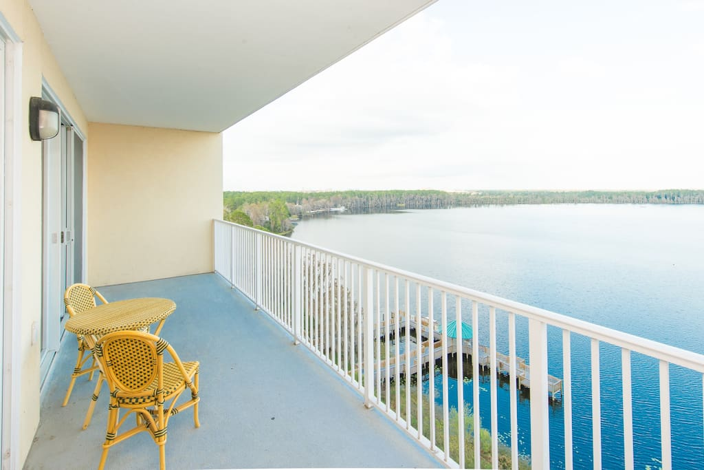 Two Bedroom Condo In Orlando 803 Apartments For Rent