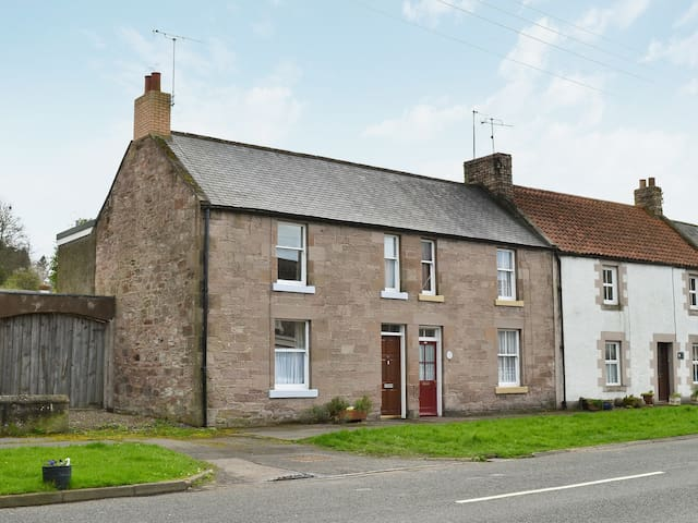 Broadstone Cottage (RCHN147)