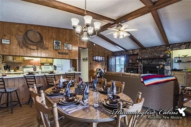 Ruidoso Downs 2017: Top 20 Ruidoso Downs Vacation Rentals, Vacation Homes U0026  Condo Rentals   Airbnb Ruidoso Downs, New Mexico, United States