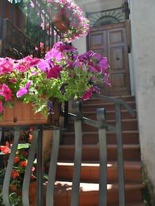Welcome to Italy  Umbria Spoleto! - Messenano