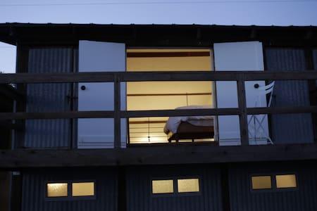 Loft at The Lumberyard - Ideal Location
