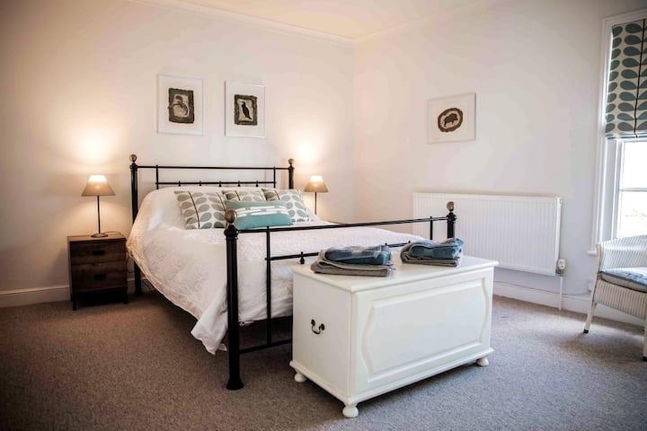 Hope Cottage - Charming 3 bedroom house, Southwold