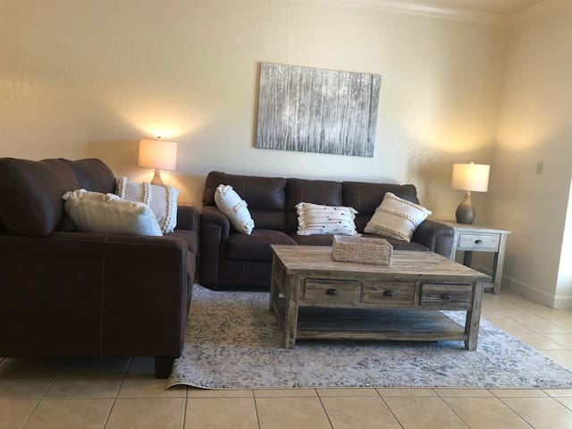 Mountain View Condos - Unit 3103 - Free Ticket For Each Day Rented