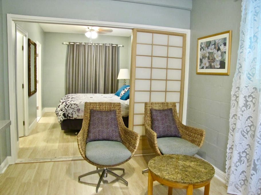 waikiki vacation one bedroom 102 apartments for rent in