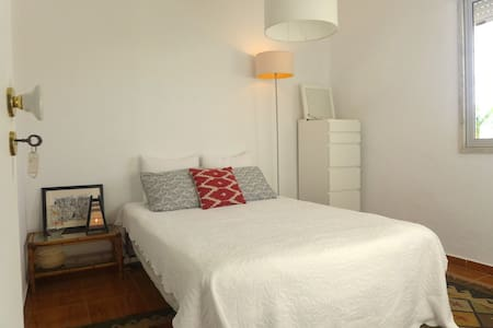 South Lisbon Beach House | Room 2 - Costa da Caparica
