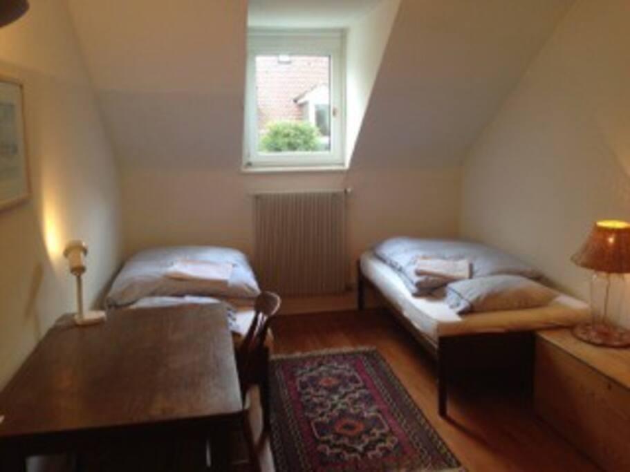 Room N°3