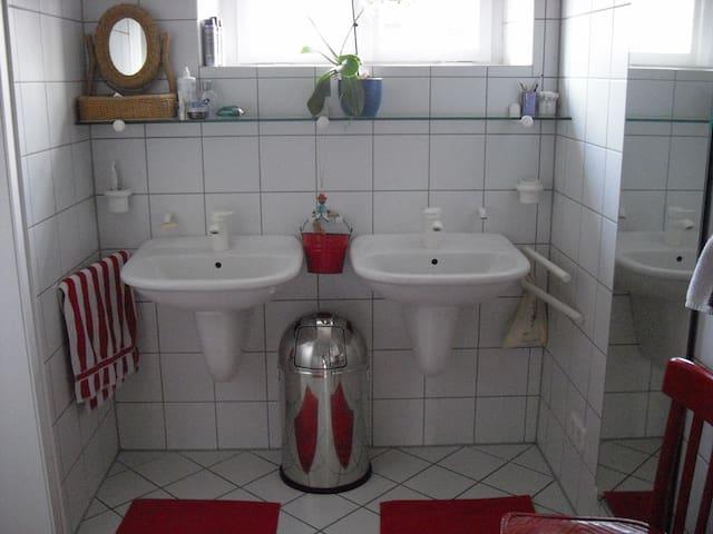 top 20 schermbeck villa and bungalow rentals - airbnb schermbeck, Hause ideen