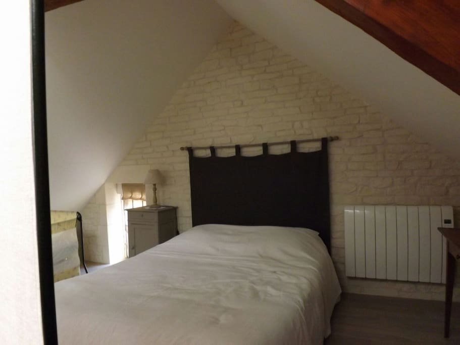 chambre d hote basse normandie