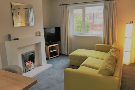 Room in Headingley / Meanwood