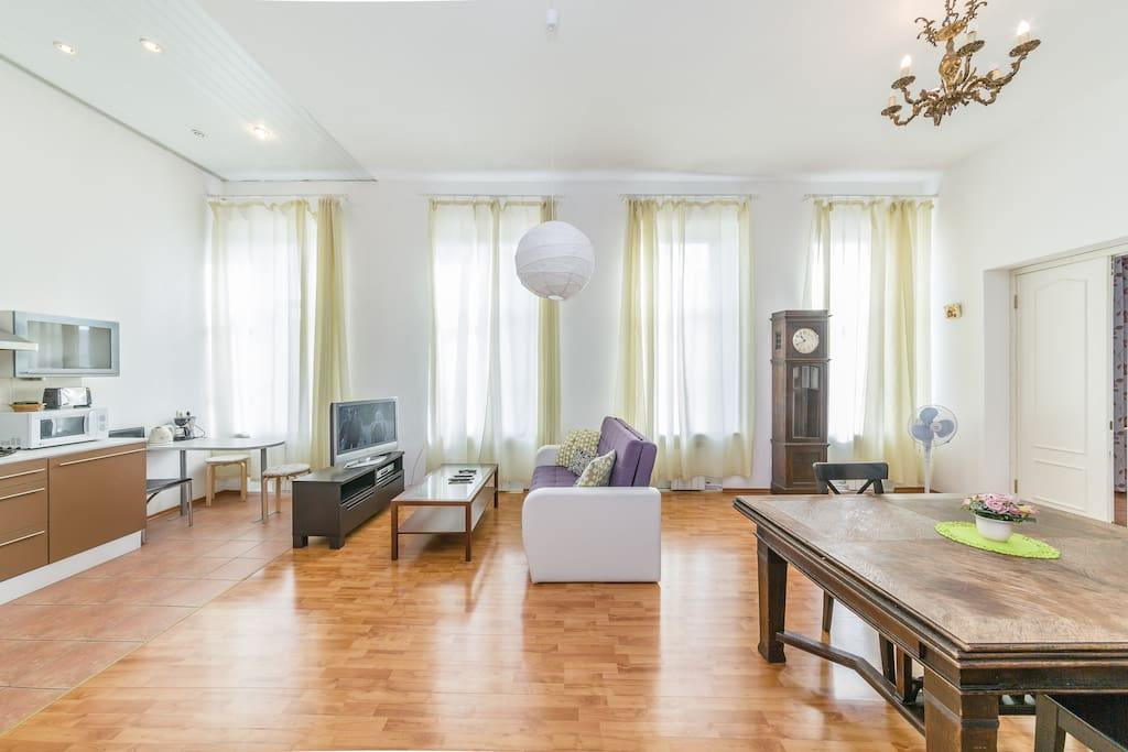 Apartment Near The Hermitage Apartments For Rent In Saint Petersburg Saint Petersburg Russia
