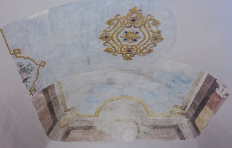 La Casa di Pag - Novi Ligure