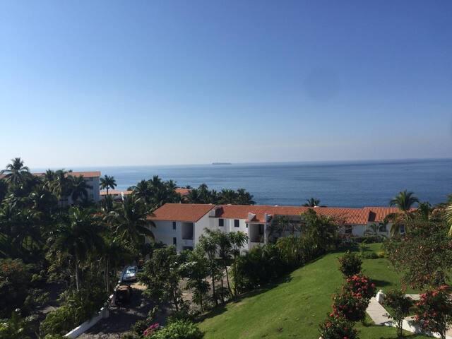 Airbnb Cerro Del Cenicero S N Vacation Rentals Places