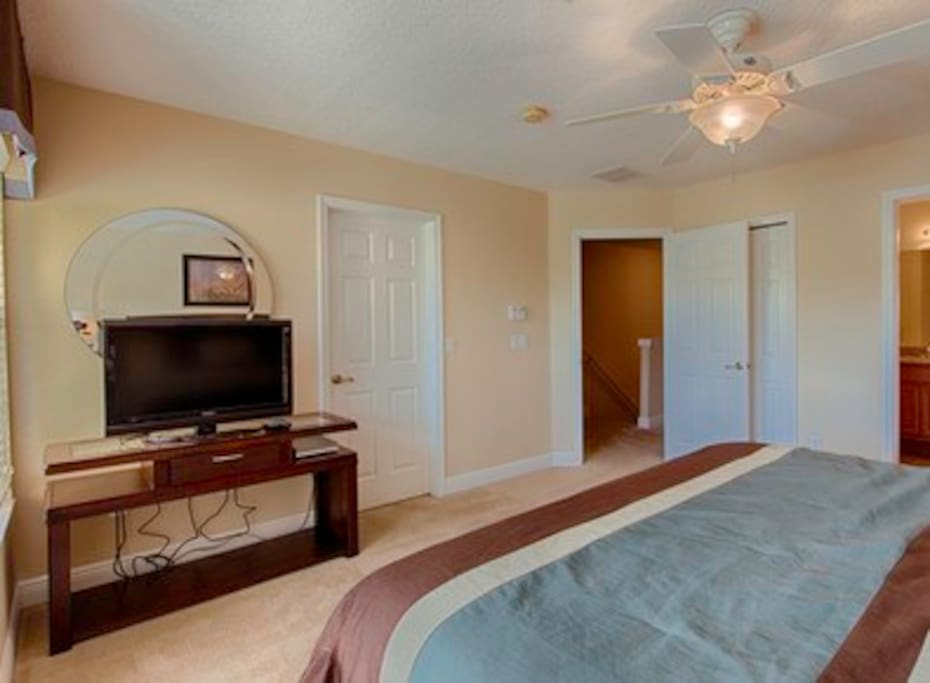Sweet Home Vacation Disney Rentals Vacation Homes Florida Orlando Reunion  Resort.