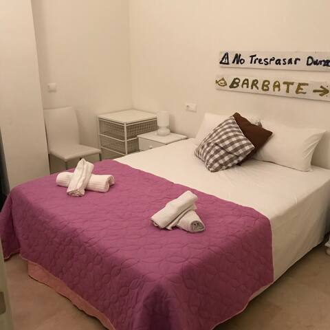 habitacion  nº2