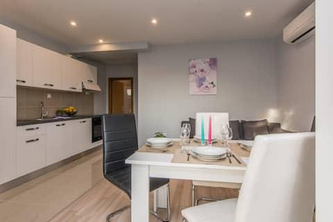 Apartment Mate 2