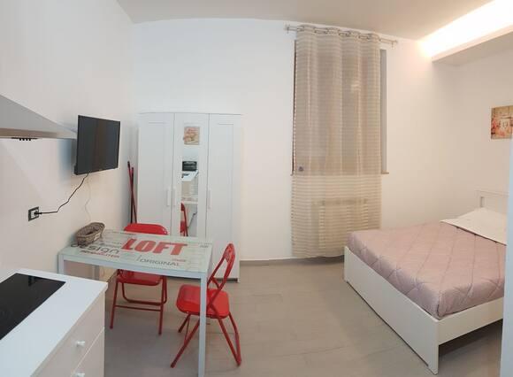 Ufficio Moderno Della Lombardia Pavia : Pavia 2018 mit fotos : top 20 ferienwohnungen in pavia