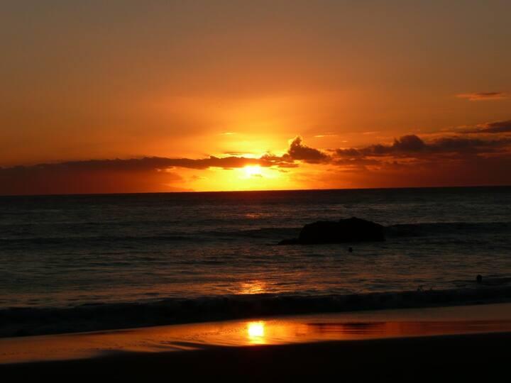 Sunrise relax holidays