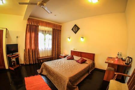 Villa Desha at Rajmahal Inn Wadduwa - Appartamento