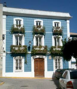 Classic Andalus House-felújított - Torredonjimeno