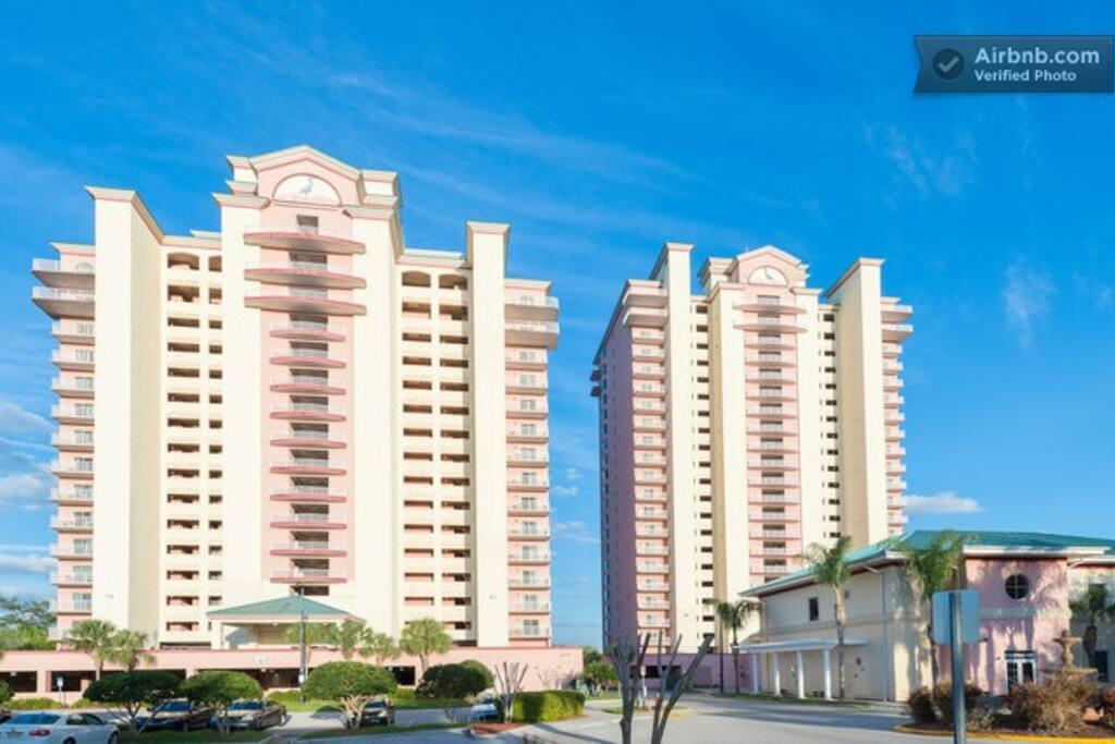 one bedroom condo in orlando 702 apartments for rent woodhollow apartments rentals orlando fl apartments com