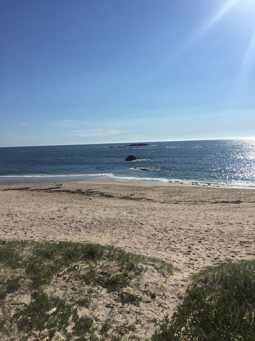 vila do conde big and beautiful singles - rent from people in vila do conde, portugal from $20/night find unique places to stay with local hosts in 191 countries belong anywhere with airbnb.