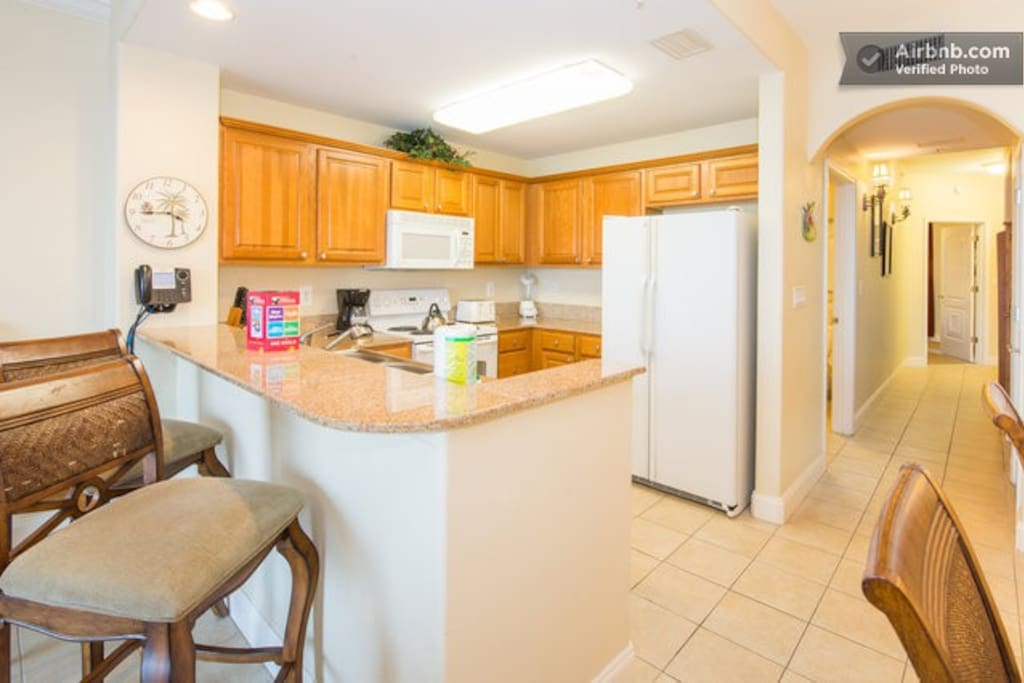 One Bedroom Condo In Orlando 908 Apartments For Rent