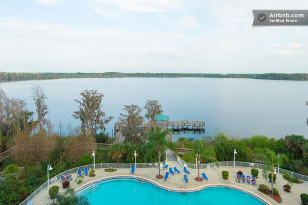 one bedroom condo in orlando 908 apartments for rent discovery palms apartments rentals orlando fl