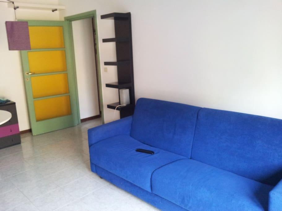 Appartamenti A Milano Per Studenti