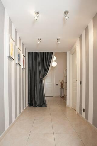 Dolce Vita flat - Milan - Apartment